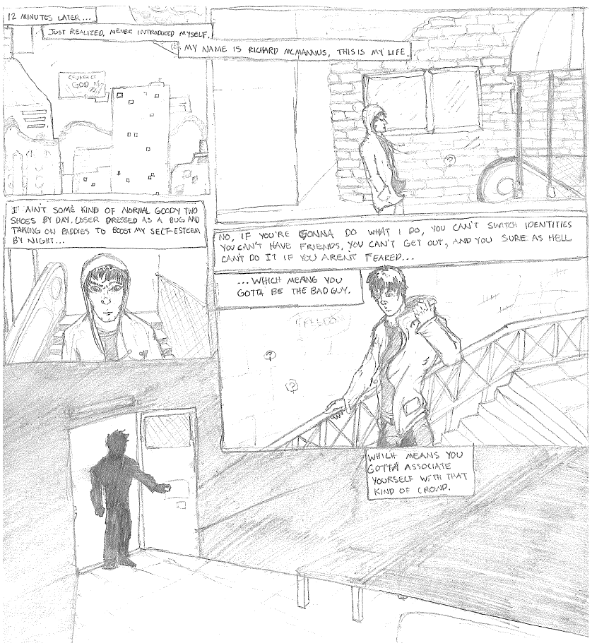 chapter-2-page-2