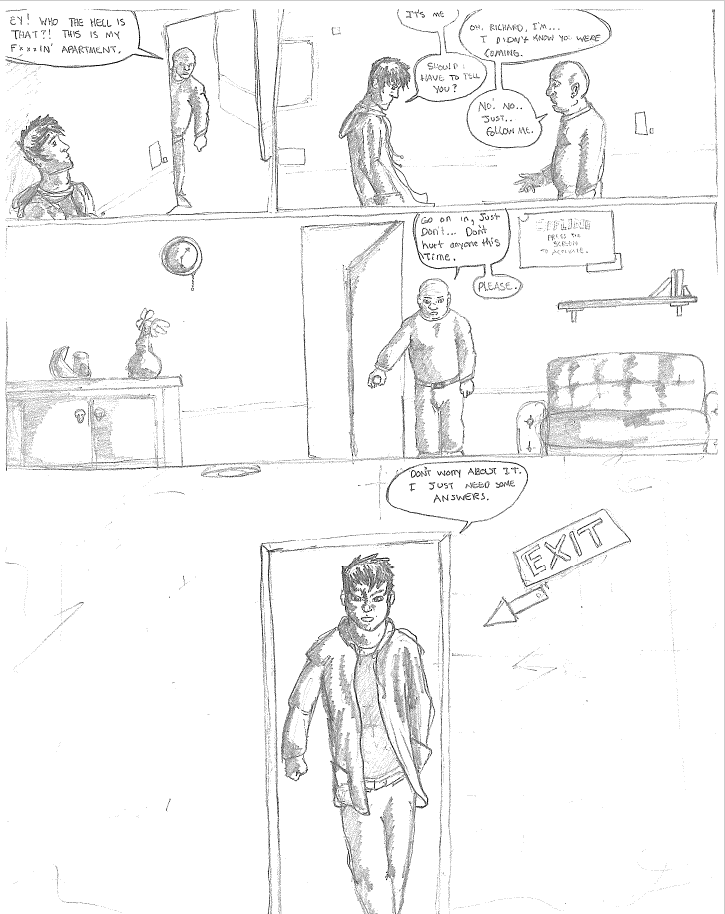 chapter-2-page-3