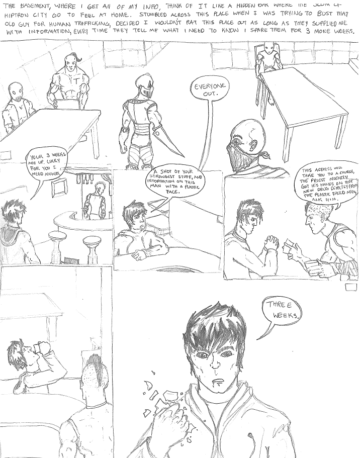 chapter-2-page-4