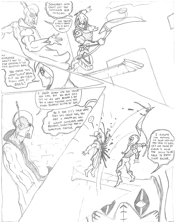 chapter-3-page-3