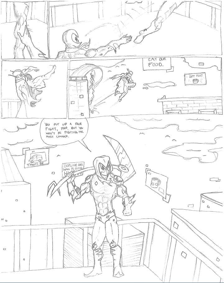 chapter-3-page-5