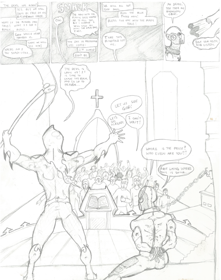 chapter-4-page-1