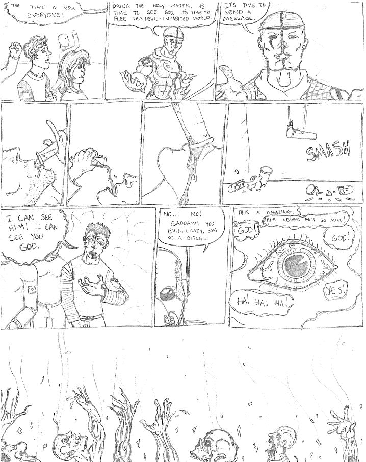 chapter-4-page-3