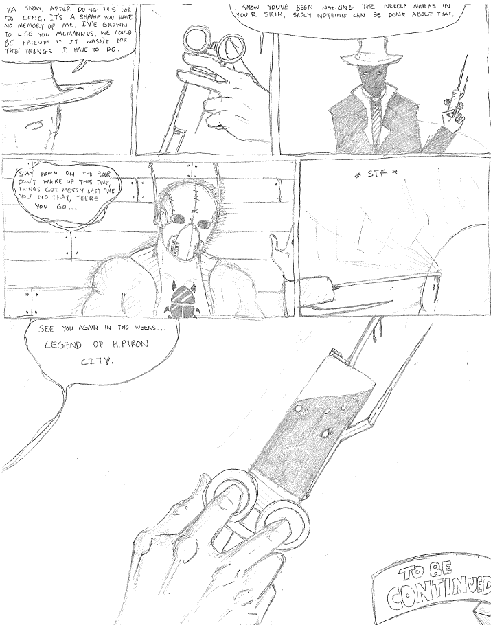 chapter-5-page-4